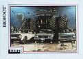 1988 Leesley Bigfoot #004