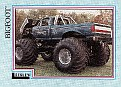 1988 Leesley Bigfoot #049 (1)