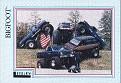 1988 Leesley Bigfoot #086