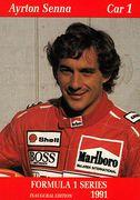 1991 Carms Formula 1 #001 (1)