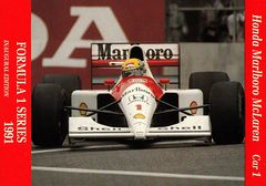 1991 Carms Formula 1 #002 (1)