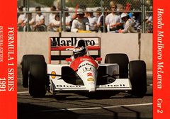 1991 Carms Formula 1 #005 (1)
