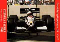 1991 Carms Formula 1 #008 (1)