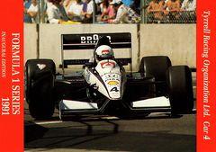 1991 Carms Formula 1 #011 (1)