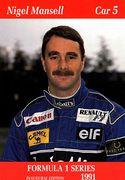 1991 Carms Formula 1 #013 (1)