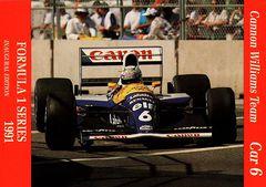 1991 Carms Formula 1 #017 (1)