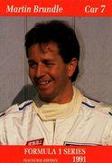 1991 Carms Formula 1 #019 (1)