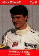 1991 Carms Formula 1 #022 (1)