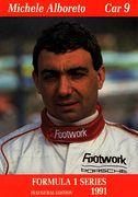 1991 Carms Formula 1 #025 (1)