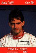 1991 Carms Formula 1 #028 (1)