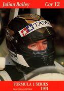 1991 Carms Formula 1 #036 (1)