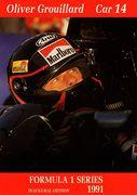 1991 Carms Formula 1 #039 (1)