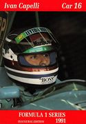 1991 Carms Formula 1 #045 (1)