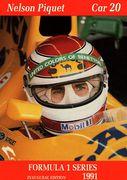 1991 Carms Formula 1 #057 (1)
