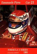1991 Carms Formula 1 #060 (1)