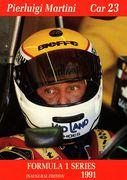 1991 Carms Formula 1 #066 (1)