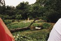 1995 Bronx Zoo 23