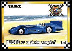 1995 Traks Valvoline #041 (1)