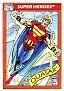 1990 Marvel Universe #015