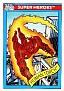 1990 Marvel Universe #033