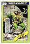 1990 Marvel Universe #054