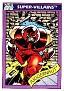 1990 Marvel Universe #055