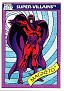 1990 Marvel Universe #063