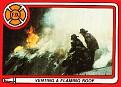 1981 Fire Department #02