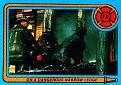 1982 Fire Department #14