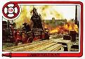 1986 Fire Department #03