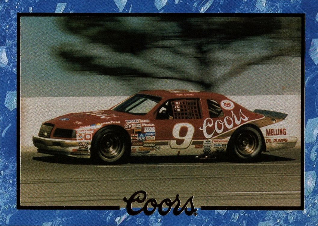 Coors #094 (1)