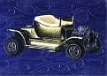 1999 Hot Wheels #04