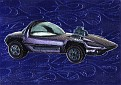 1999 Hot Wheels #05