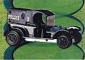 1999 Hot Wheels #08
