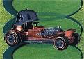 1999 Hot Wheels #09