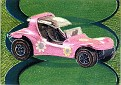 1999 Hot Wheels #10