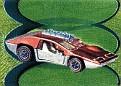 1999 Hot Wheels #17