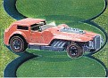 1999 Hot Wheels #19