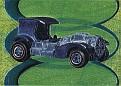 1999 Hot Wheels #21