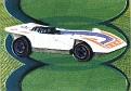 1999 Hot Wheels #25
