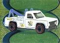 1999 Hot Wheels #28