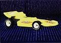 1999 Hot Wheels #42