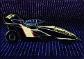 1999 Hot Wheels #45