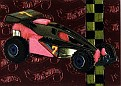 1999 Hot Wheels #52