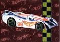 1999 Hot Wheels #55