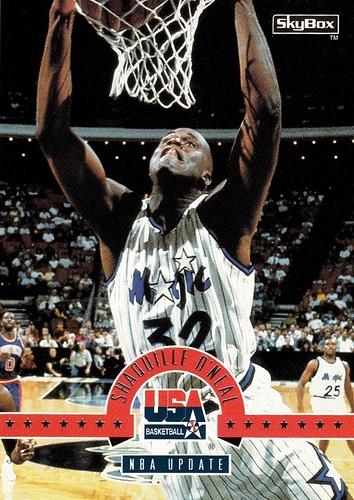 1994 Skybox USA #070 (1)