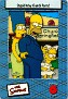 2003 Simpsons FilmCardz #06 (1)
