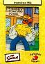 2003 Simpsons FilmCardz #26 (1)
