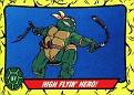 Teenage Mutant Ninja Turtles #037
