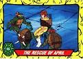 Teenage Mutant Ninja Turtles #045